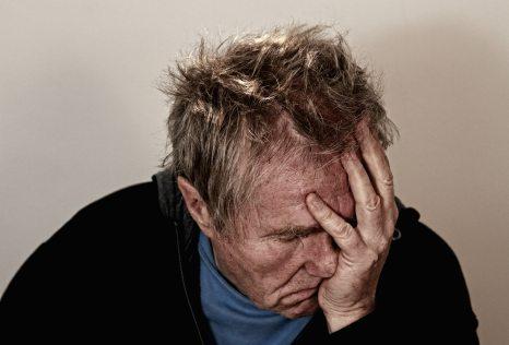 depressed-disappointed-elderly-23180