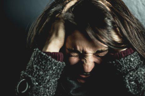 brunette-emotions-face-2128817